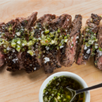 2018-10-10 08_47_24-Skirt Steak - Windows Live Photo Gallery