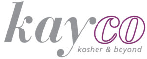 KAYCO AND WHOLE FOODS MARKET PROMISE VARIETY, CONVENIENCE, AND QUALITY FOR PASSOVER SHOPPERS Market Leaders Join Forces to Offer Trendy and Traditional Kosher-for-Passover Products