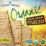 Passover WF -wAuixmg