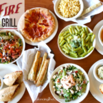 Stonefire-Grill-New-Lunch-Specials