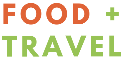 Food News Today | Food News, Tips and Guides