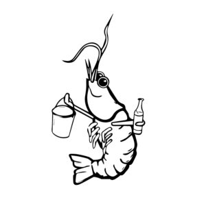 NEW CAJUN SEAFOOD CONCEPT TO OPEN IN SAN DIEGO