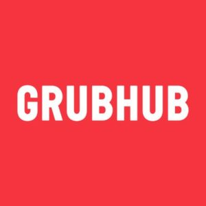 Grubhub Reveals the Best of San Diego's Dishes and Restaurants