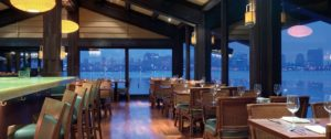 Designer Shares Her Top List of Most Beautifully- Designed Restaurants & Bars in San Diego