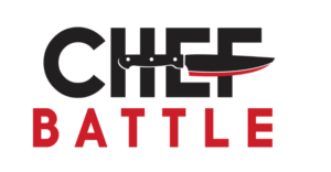 Chef Battles Comes to Cedar Rapids