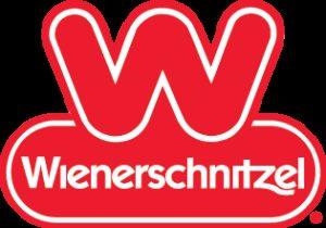WIENERSCHNITZEL'S BIG GAME DEAL IS BACK