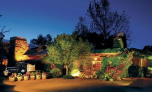 El Portal Sedona Hotel Receives 'Loved By Guests' Award by Hotels.com