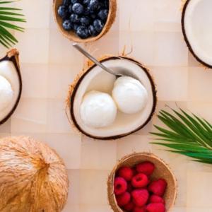 Go Nuts for Coconut in May at Velas Vallarta In Puerto Vallarta