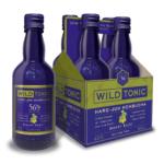 WT_4Pack&Bottle_Hoppy_P.png