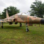 fort-worth-aviation-museum