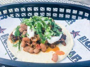 Big Star Partners with MorningStar Farms®: Chef Paul Kahan Creates Plant Based Chorizo Taco