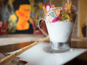 Mexico's Velas Resorts Celebrates Frida Kahlo's Birthday with Menus Dedicated to Favorite Dishes, Ingredients