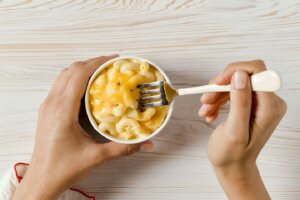 Mac & Cheese Launches at Chick-fil-A