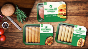 Incogmeato™ by MorningStar Farms® Plant-Based Meats Add Sizzle to Summer