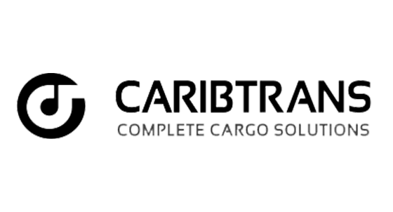 Caribtrans
