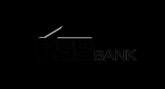PSB Bank