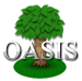 Oasis Auto Part Limited