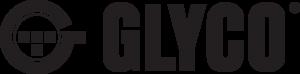 glyco Logo