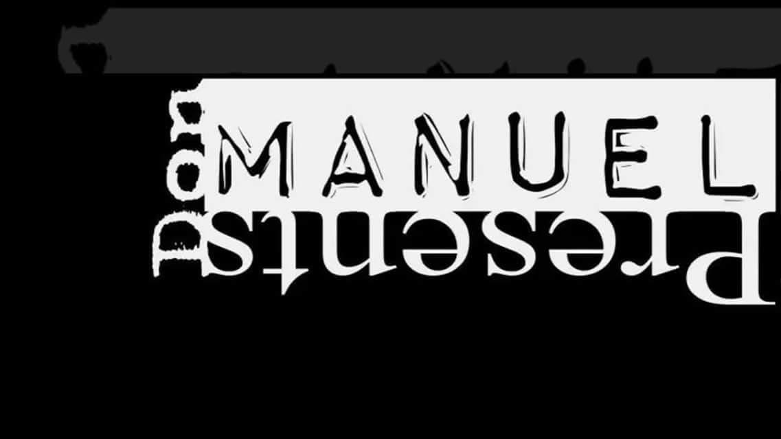 Don Manuel Presents Shop