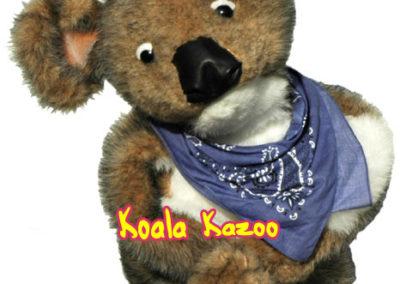 koalakazoo