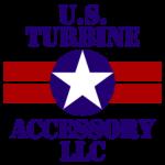 US Turbine_realigned
