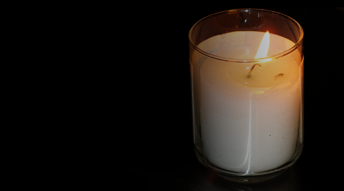 CIJA and Canadian Jewish Holocaust Survivors and Descendants Commemorate Yom HaShoah