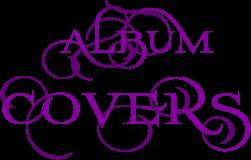 AlbumCoversEnter
