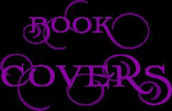 BookCoversEnter