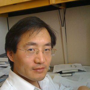 Riyan Cheng