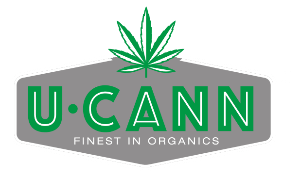 UCANN Finest in Organics