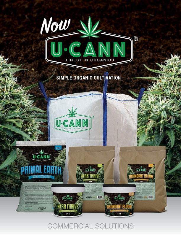 UCANN-2018-Commercial_Brochure-Cover