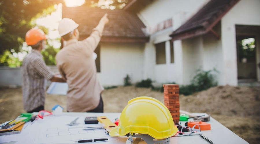 Small Haul KC Makes Dumpster Rentals for Contractors Easy