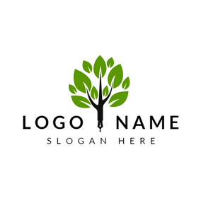 Effective Marketing Branding Services, Logo Design. Brand Identity, ReBranding Services, Website Design, SEO, SMM, Branding, Website Maintenance, Let Effective Marketing keep you ahead of your competition
