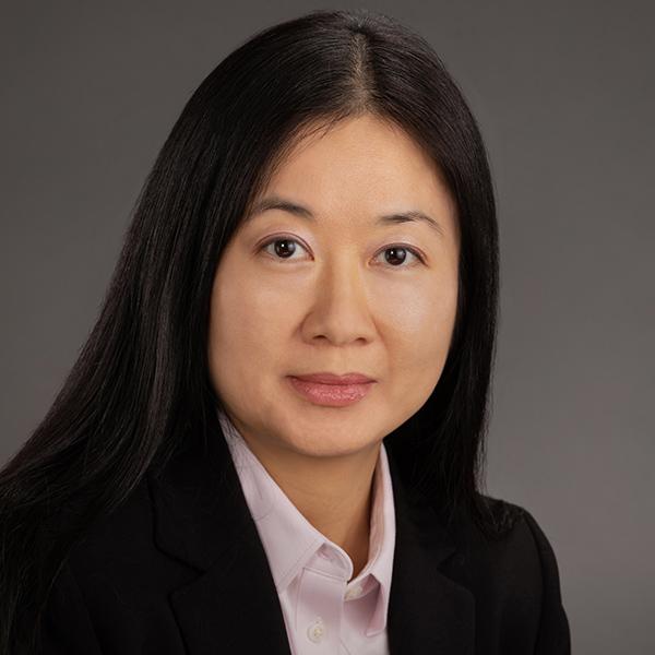 Lori Huang