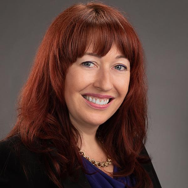 Natalie Dodson
