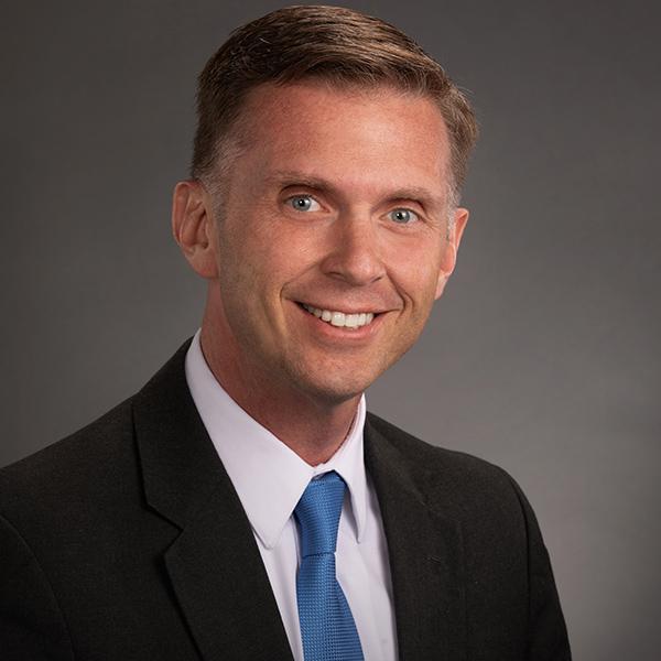 Todd Knecht
