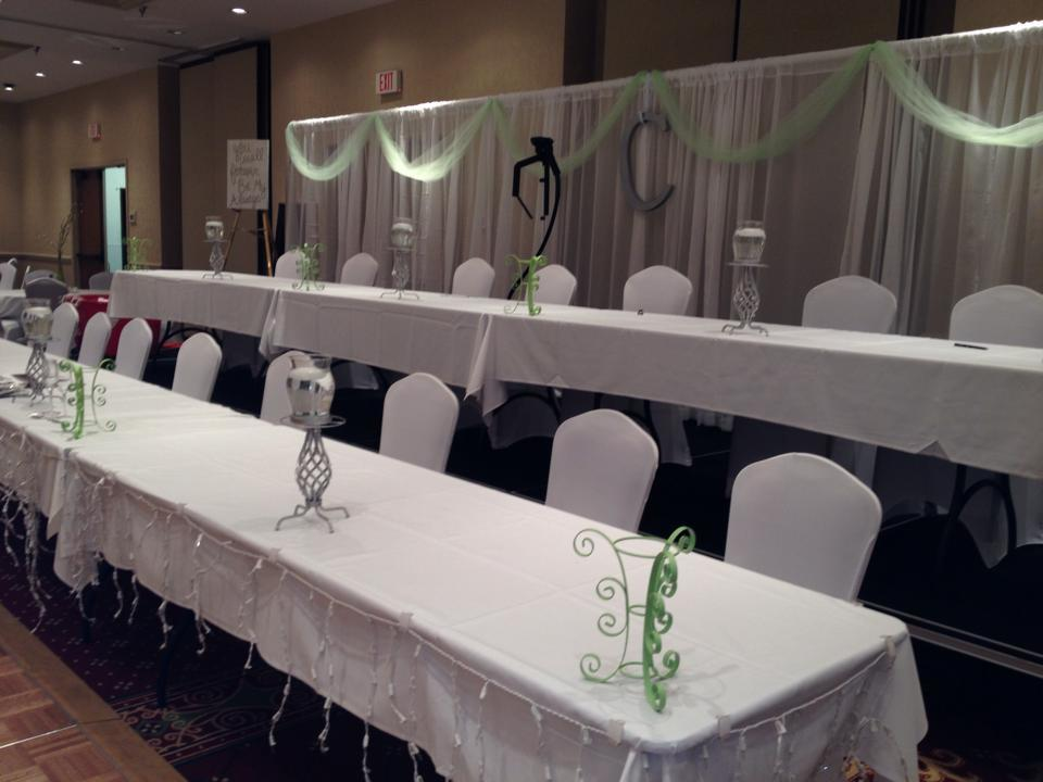 Wedding chair cover rental grand rapids mi