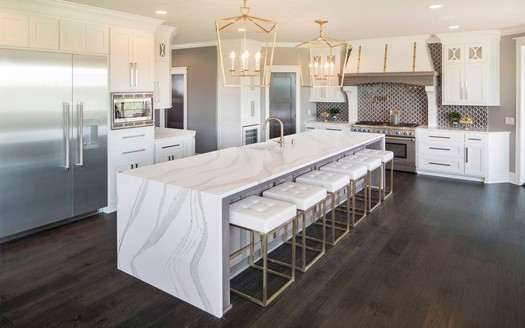 Scottsdale Cabinet Refacing