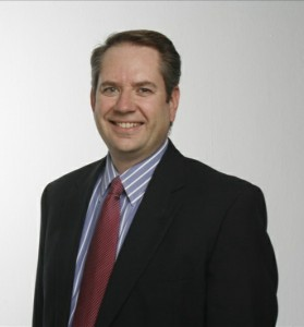 Attorney Richard M. Dwornik