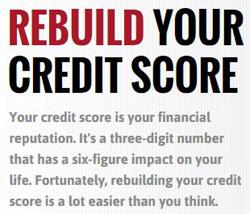 rebuild-your-credit-score-2