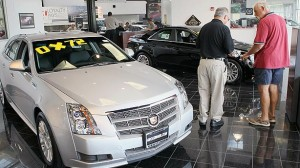 72-month-auto-loan