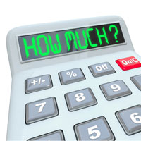 How Much Does That Car Loan Actually Cost You?