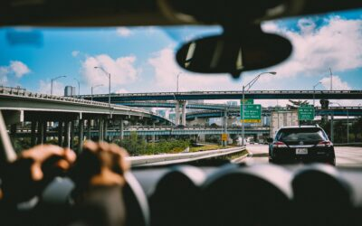 10 Must-dos After a Car Accident in Miami