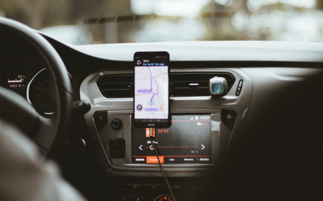 What Can You Do if You Are In An Uber Accident?