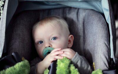 Newborn Car Seat Tips for Parents
