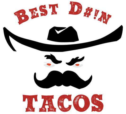 Mexican Restaurant in North Olmsted