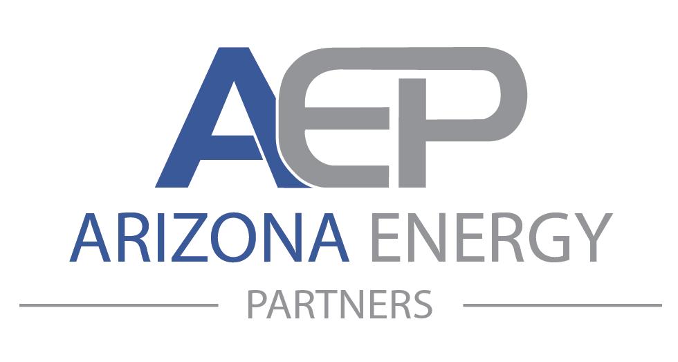 AEP_Logo_2C (002) FINAL 11.16.18-01
