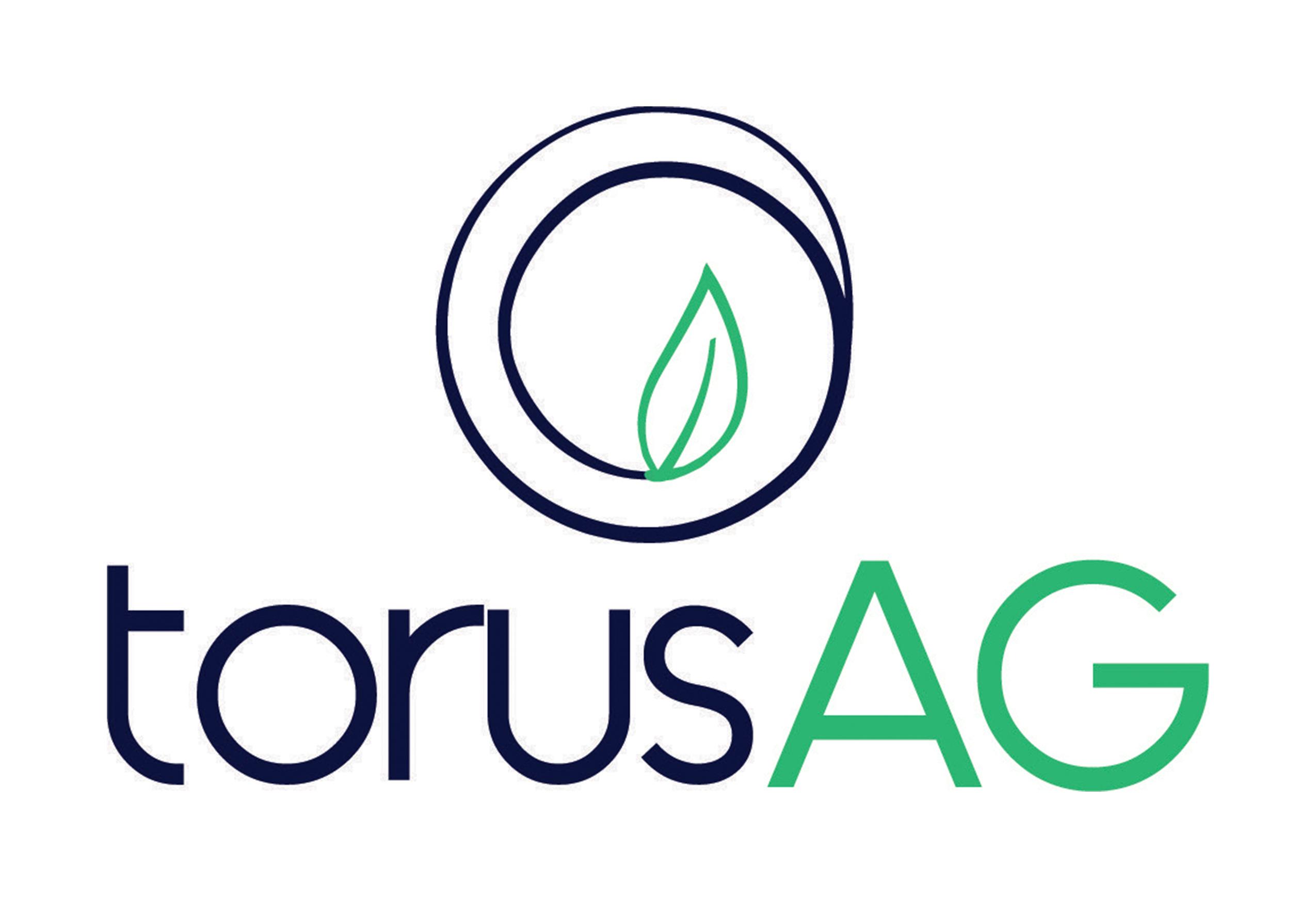 Torus AG