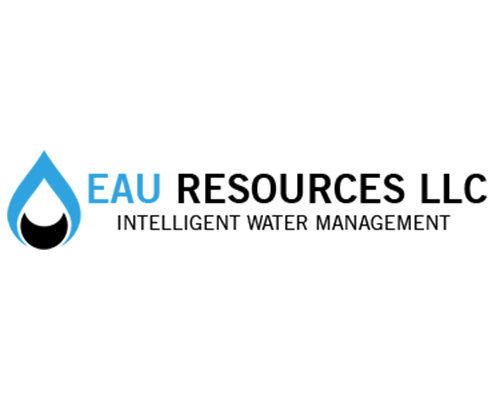 Eau Resources