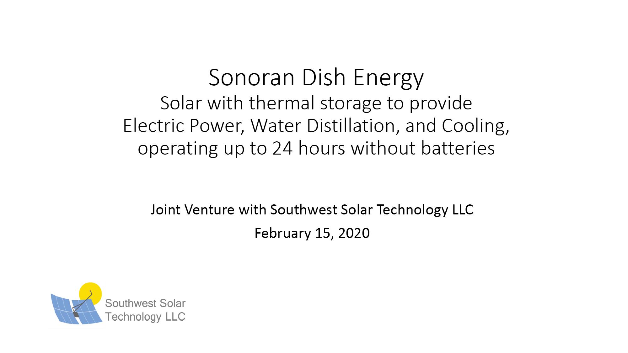 Sonoran Dish Energy.ai-01